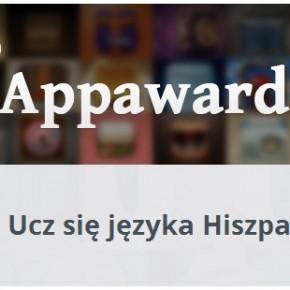 AppAward 2013: Tweeba i YouGO! zwycięskie