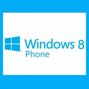 Angielski na Windows Phone, nowości na Android oraz konkurs
