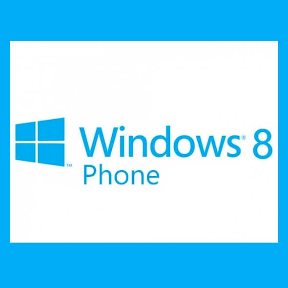 Windows Phone 8 app