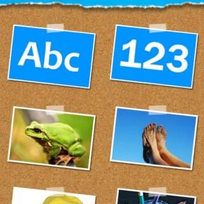 Nowe aplikacje językowe na nowy semestr