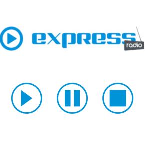 Tweeba wydała aplikację mobilną dla Radia Express
