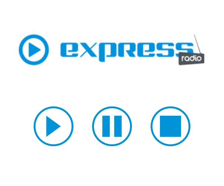 Radio Aplikacja mobilna
