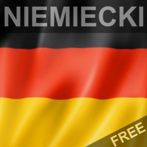 """Aplikacja """"Niemiecki"""" promowana w Windows Phone Store"""