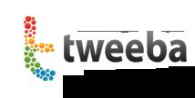 Aplikacje mobilne Tweeba