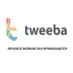 Preinstalacja aplikacji mobilnych