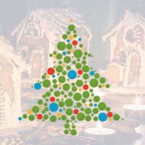 Tweeba wydała Kolędy i Pastorałki na Boże Narodzenie 2014