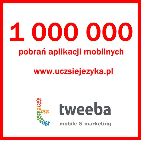 Aplikacje mobilne sukces