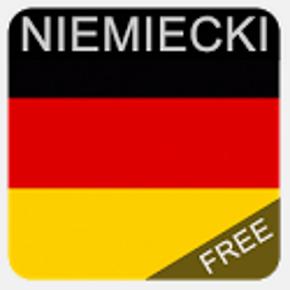 Kurs języka niemieckiego na urządzenia mobilne w wersji 4.0 już jest!
