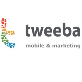 Kraków: praktyki - marketing, mobile [dołącz do Tweeba!]